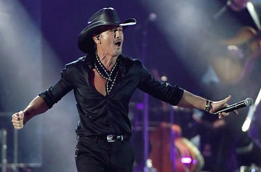 Tim McGraw, #1 single, I Called Mama, Top Song, Country Music
