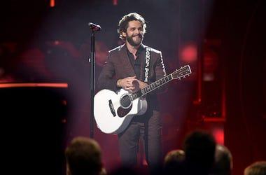 Thomas Rhett, ACM Awards, Academy of Country Music Awards, TV Special