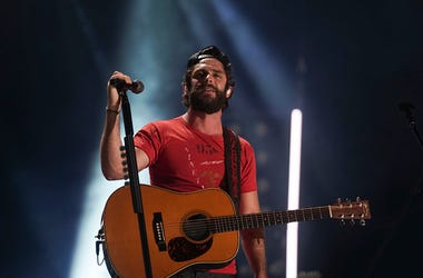 Thomas Rhett, New Song, Morgan Wallen, Mamaws House, Grandma, Comfort, Instagram
