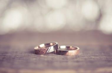 Good Vibes, Couple, Wedding, Preschool, Reunion, Twitter