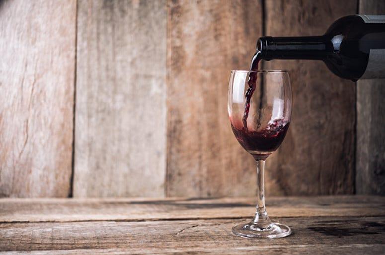 Wine, Bottle, Price, Low Price