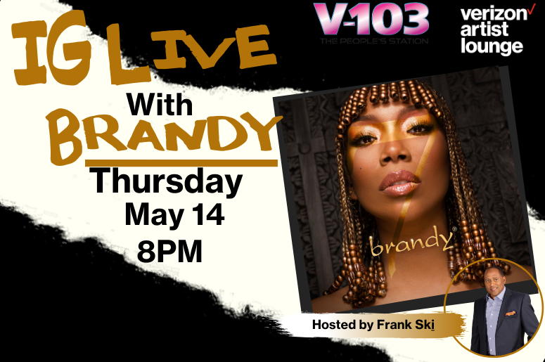 Brandy Frank