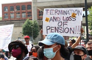 Atlanta Rayshard Brooks Protestors-1.jpg