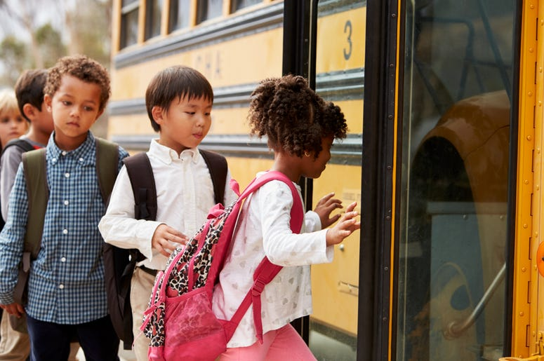 The Atlanta Better Business Bureau has plenty of shopping tips for back to school shopping off and online