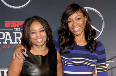 cari and jemele
