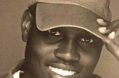 Arhmaud Arbery was shot and killed in February in Brunswick GA