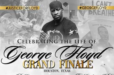 George Floyd Funeral Services_2.jpg