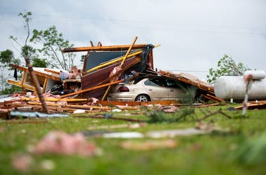At Least 19 Dead As Severe Storms Spawn Tornadoes In Southern U.S.-1209796527.jpg
