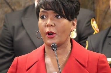 Atl Mayor Keisha Lance Bottoms-1