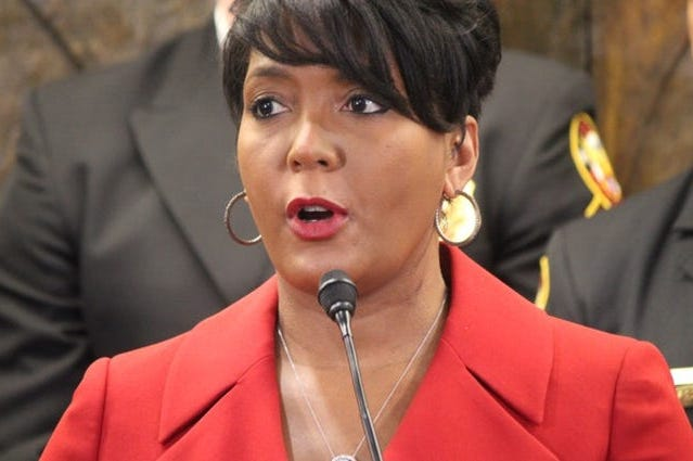 Atl Mayor Keisha Lance Bottoms-1