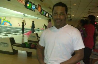 Rayshard Brooks was shot and killed by Atlanta police on June 12, 2020