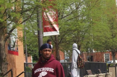 Morehouse College_1380WAOK_5.jpg