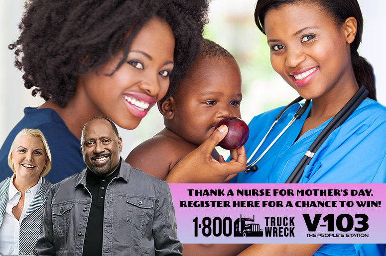 Thank a Nurse for Mother's Day Contest.png