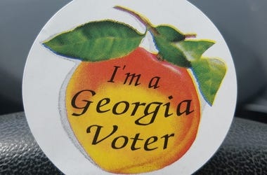 Georgia voters will have to wait until May for the presidential primary