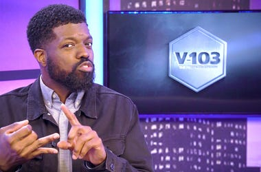JR Sport Brief talks Zion Williamson