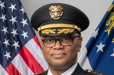 City of South Fulton Police Chief Keith Meadows says his department has nothing to hide as new reforms are adopted