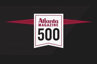 atlanta 500