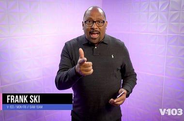 Frank Ski