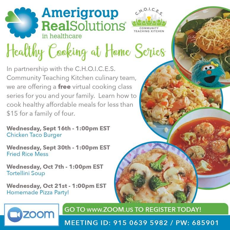 AmeriGroup_CookSeries_v3.jpg