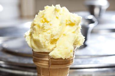 Amerigroup Ice Cream Social