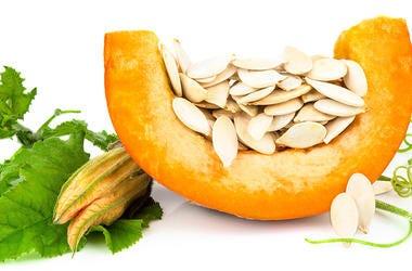 Kroger Pumpkin