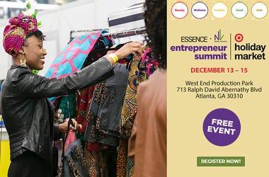 Essense Summit