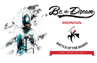 honda-battle-of-the-bands-2020.jpg