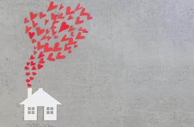 House love