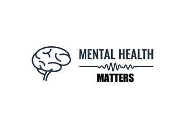 therapist sara mental health