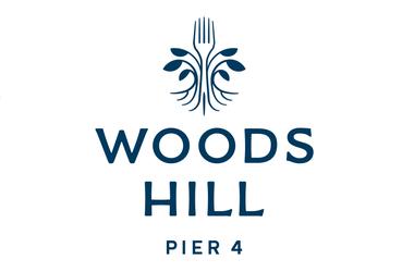 Woods Hill