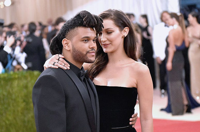 Bella Hadid and The Weeknd Have Broken Up.jpg