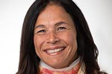 Dr. Brenda Casselius
