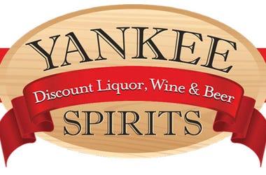 yankee spirits