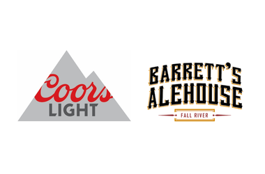 coors and barretts fall river 2