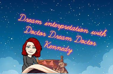 kennedy dream doctor
