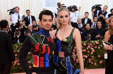 Inside Joe and Sophie's Fantasy Honeymoon.jpg