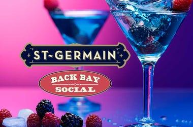 st germain bbs