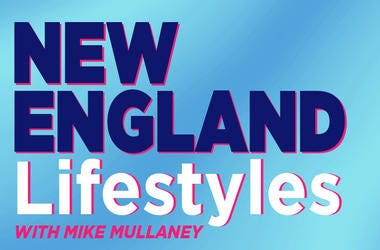 New England Lifestyles with Mike Mullaney 775x515
