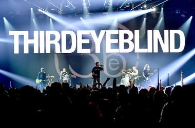 Third Eye Blind