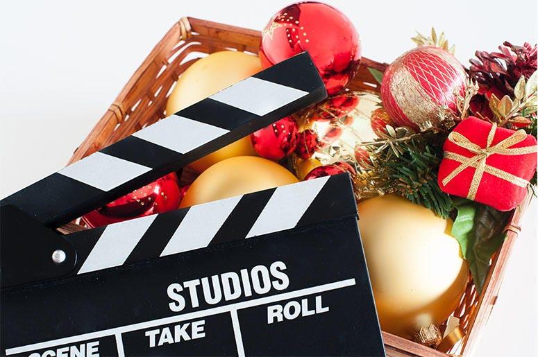 Holiday Movie