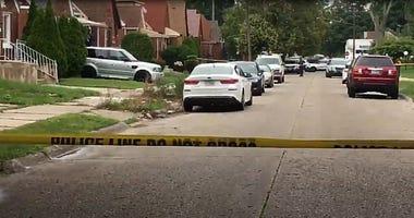 2 dead in detroit