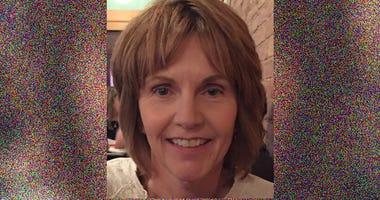 Donna Berels