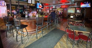 Detroiter Bar