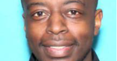 Double Fatal Shooting College suspect