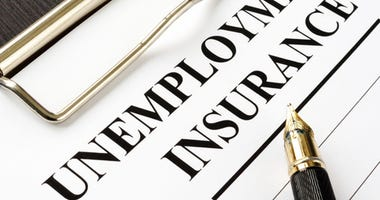 More Than 800,000 Michiganders Have Filed Unemployment Claims