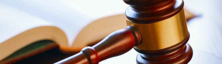 Detroit Court Offers Amnesty Program June 8-July 10
