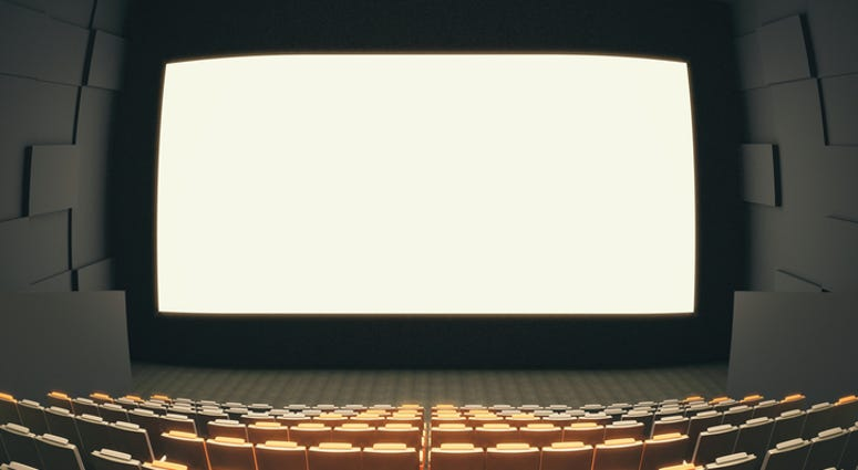 largest theater screen in the midwest opens