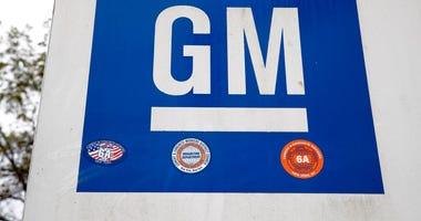 GM - AP