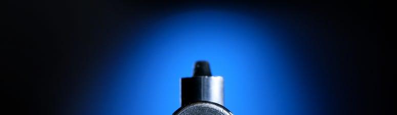 Target Practice Shooting Goes Awry, Injures Huron County Man