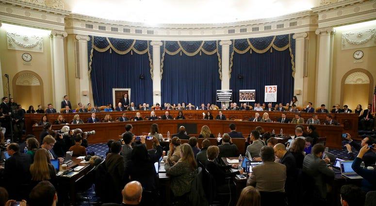 House Judiciary Committee